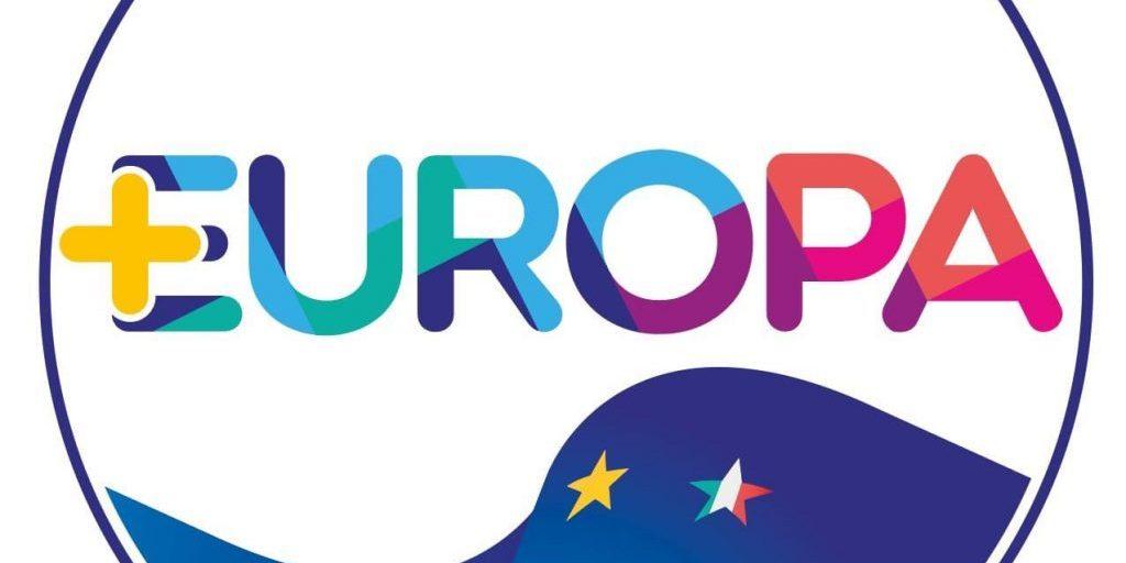 Facciamo il Congresso di +Europa
